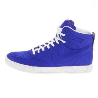 NIKE   WMNS AIR ROYALTY MID VNTG 395775 402