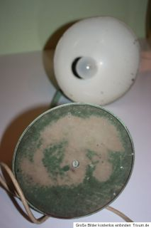 Original Kaiser Idell Art deco Tischlampe Lampe Bauhaus Lamp