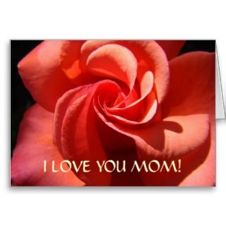 christmas cards birthday roses flower greeting cards card note cards