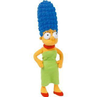 The Simpsons Plüschfigur Marge Simpson Plüsch Figur 40 cm