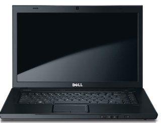 Dell Vostro 3500 39,6 cm (15,6 Zoll) Notebook (Intel Core i3 330M, 2