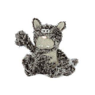 sigikid Beasts 38118   Sad Cat: Spielzeug