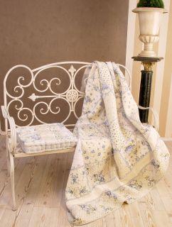 de vf 46 shabby romantic chic cottage pink white rose decals. Black Bedroom Furniture Sets. Home Design Ideas