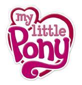 My Lile Pony 91635   Sprechendes Baby Pony Pinkie Pie