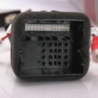 Auto DVD Player GPS Navigation Radio für VW Volkswagen SKODA SEAT