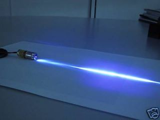 DiY Bluray PHR 803T Laser Kit in 10 Min *** VIDEO***