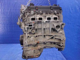 Primera III 3 P12 WP12 2.0 103 kW QR20DE QR20 94.000 km (416)