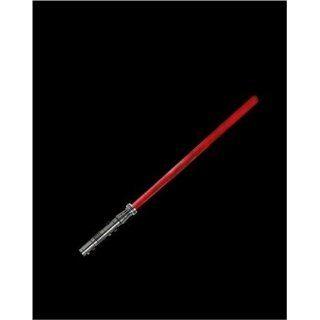 Star Wars Darth Maul Lichtschwert Spielzeug