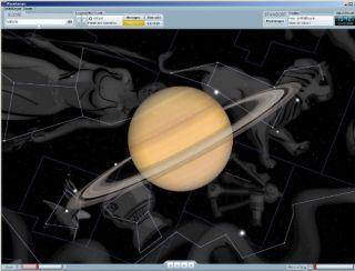 Der Brockhaus multimedial premium 2010 DVD ROM Software