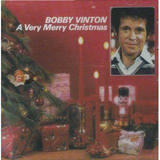 Very Merry Christmas Musik