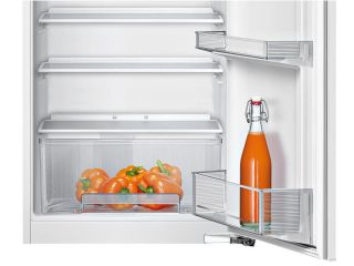 Amica Kühlschrank Dekorfähig : Weinkühlschrank getränke kühlschrank mit glastür