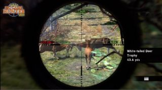 inkl. Top Shot Elite Gun Controller) Xbox 360 Games