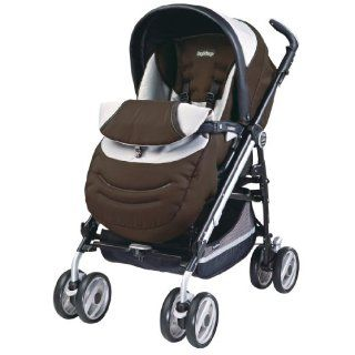 Peg Perego S1PSC2JP53 Pliko Switch Compact Completo   Java
