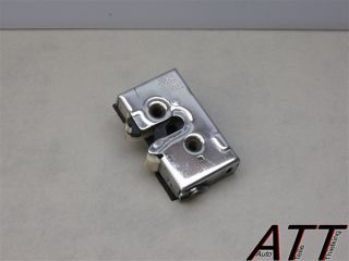 Audi 100 200 V8 Türschloss Hinten Rechts 443839016J