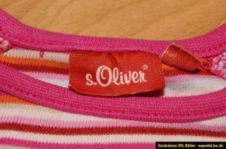 35Teile @ MÄDCHEN Marken Bekleidungspaket 68/74 s.Oliver Disney Bama
