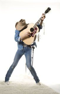Dwight Yoakam Songs, Alben, Biografien, Fotos