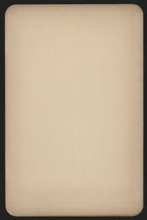431 CDV, Leutnant Simon , 1. Nassau. Inf. Reg. Nr. 87