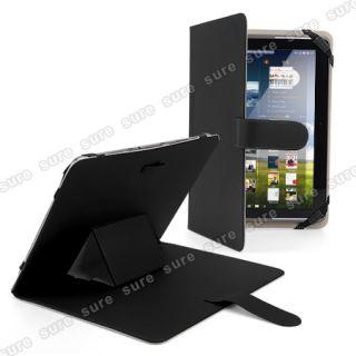 Tasche Case Cover Bag f. 10.1 Archos 101 10 Zoll Tablet PC ePad aPad