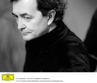 Pierre Laurent Aimard Songs, Alben, Biografien, Fotos