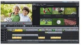 MAGIX Video deluxe MX Premium Sonderedition (Vers. 18) [Download