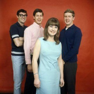 The Seekers Songs, Alben, Biografien, Fotos