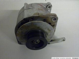Lichtmaschine SCANIA,Bosch Nr. 6033GB3033 / 1409378