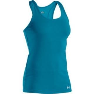 UNDER ARMOUR VICTORY TANK WOMEN Fitness Shirt