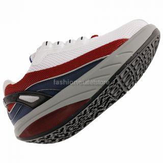 MBT Boost Weiß White Damen Schuhe Sneaker shoes scarpe Sport women