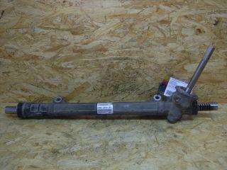 402513 Lenkgetriebe NISSAN Micra (K12) 1.2 1240 cm³ 65 PS 48 kW