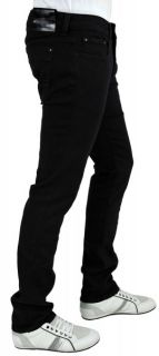 cross jeans johnny schwarz cross artikelnummer f195 465 artikelzustand
