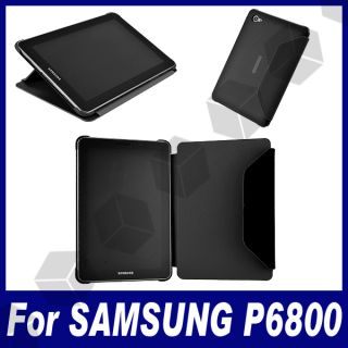 Sleeve Cover Smart Case Etui für Samsung Galaxy Tab 7.7 P6800
