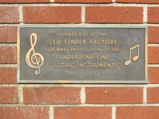 ASAT Classic Butterscotch Blonde USA Telecaster Leo Fender