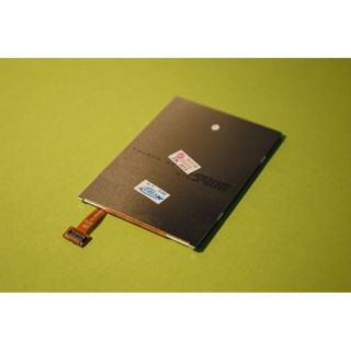 Pantalla LCD Nokia N95 8GB Nuevo Original Display N95 N 95 8GB 8 GB