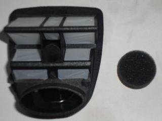 Luftfilter Filter für Dolmar PS 460 PS 4600 PS 5000