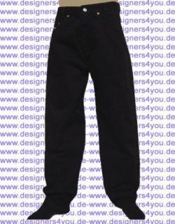 Picaldi 472 Zicco Jeans Black Schwarz Neu