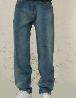 Picaldi 472 Zicco Jeans Norton