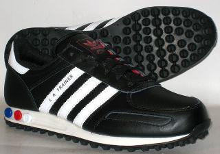 Adidas LA Trainer Originals Mens Trainers ( V22816 )