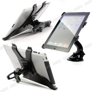 Leder Tasche Case Hülle Cover Geldtasche f. Samsung Galaxy Tab 7.0
