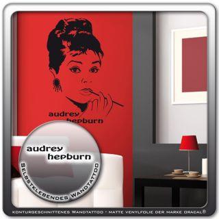 ooak barbie audrey hepburn repaint by paolina de morcey. Black Bedroom Furniture Sets. Home Design Ideas