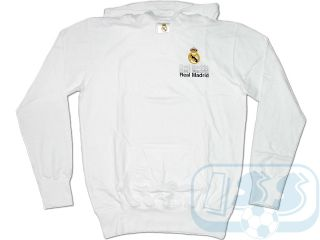 AREAL20 Real Madrid Sweatshirt Offizielles Lizenzprodukt