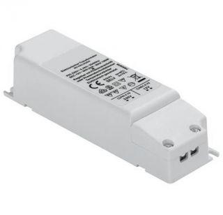3651 Paulmann Nice Price elektronischer VDE Trafo 35 105 Watt 105VA