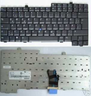 DELL Tastatur Latitude D500 D505 NEU D 500 505 Keyboard