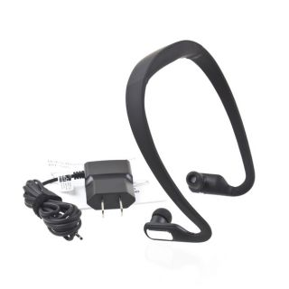 BH 505 Neckband Stereo Wireless Bluetooth Headset Nokia