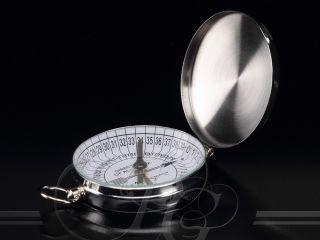 Kibla Finder Kompass   Pusula Qibla Kible Islam Allah Islam Mohammed