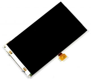 Original Motorola Defy PLUS LCD Display Screen Bildschirm MB526