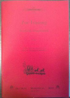 Zur Trauung Festliche Orgelmusik Orgel Band 1 Hochzeit v. Prof.Dr
