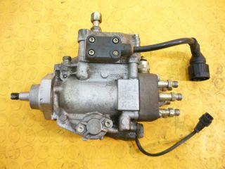Einspritzpumpe (Diesel) BMW 5 (E34) 525 TDS 0460406995