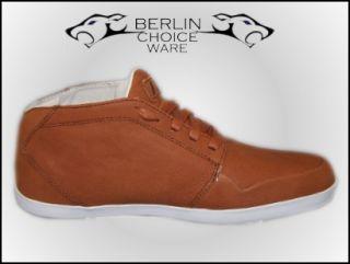 K1X Schuhe Lp Le Brown Gr. 41 46