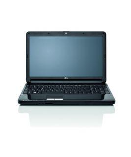 Fujitsu LIFEBOOK AH530 Pentium P6200 2GB 320GB Notebook Laptop