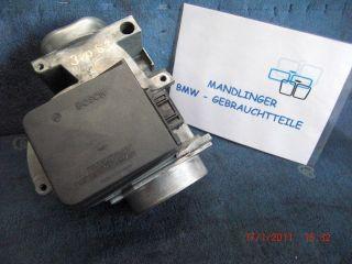 BMW e34 e32 Luftmengenmesser Motor 530i 535i 730i 735i M30 1286064